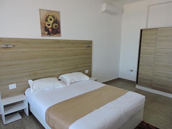 chambre-a-coucher-2-albaraka