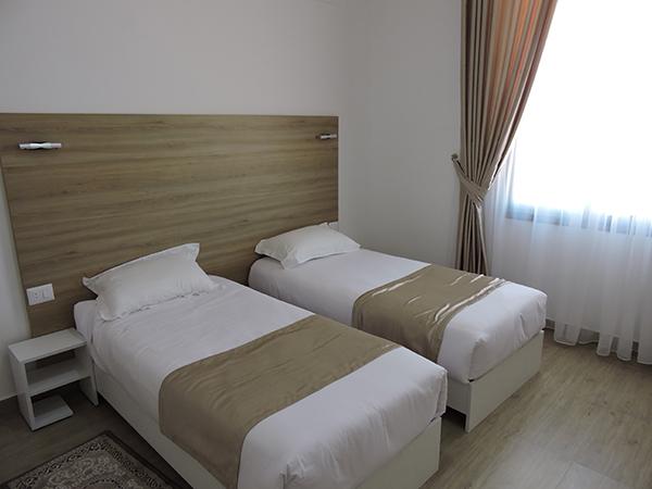 chambre-a-coucher-lits-separes-albaraka