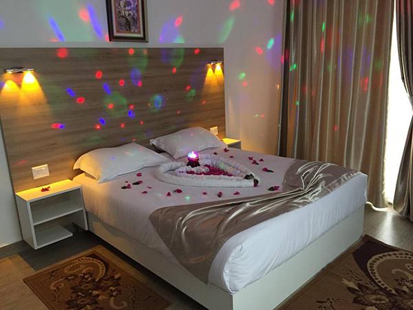 chambre-a-coucher-voyage-de-noces-albaraka
