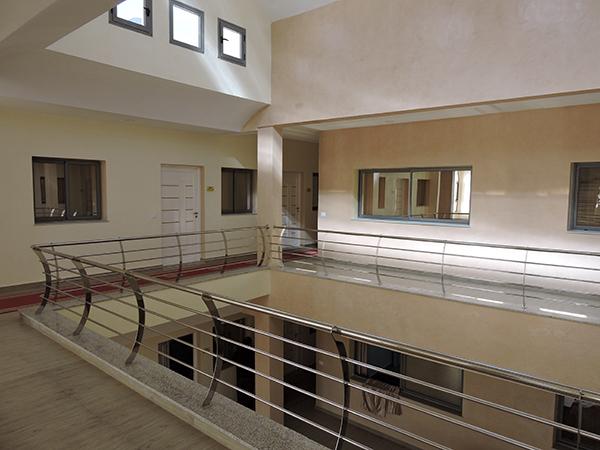 espace-1er-etage-albaraka