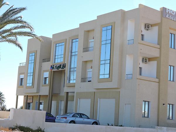 facade-2-albaraka