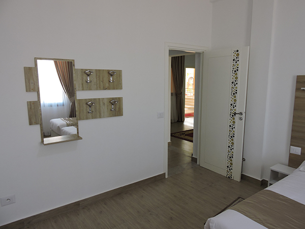 miroir-chambre-a-coucher-albaraka