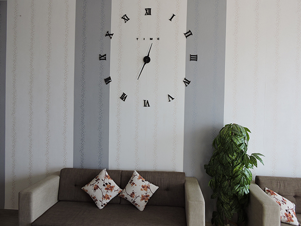 montre-albaraka