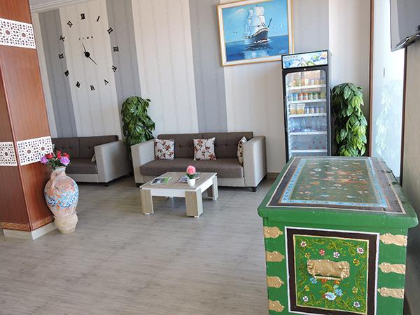 reception-hotel-albaraka