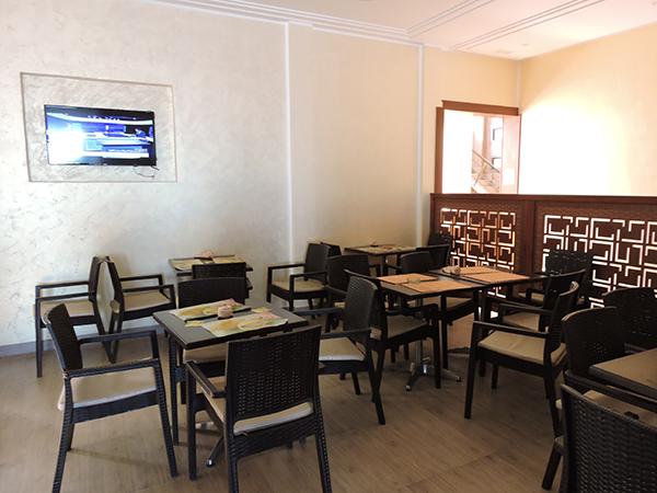 restaurant-albaraka