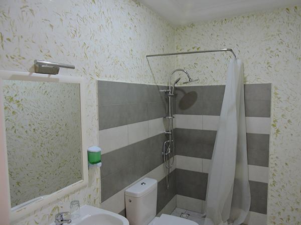 salle-de-bain-1-albaraka
