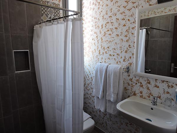 salle-de-bain-2-albaraka