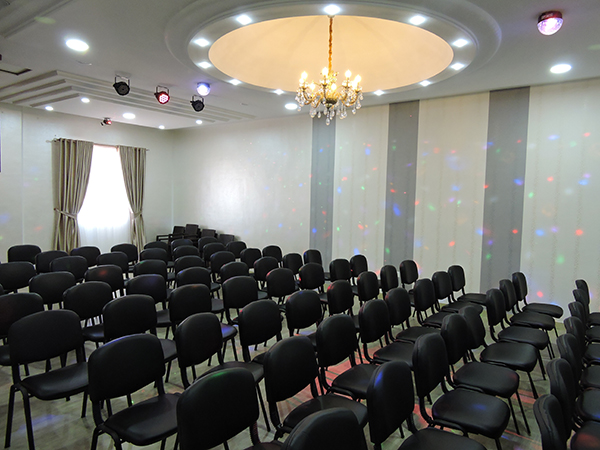 salle-de-conference-albaraka