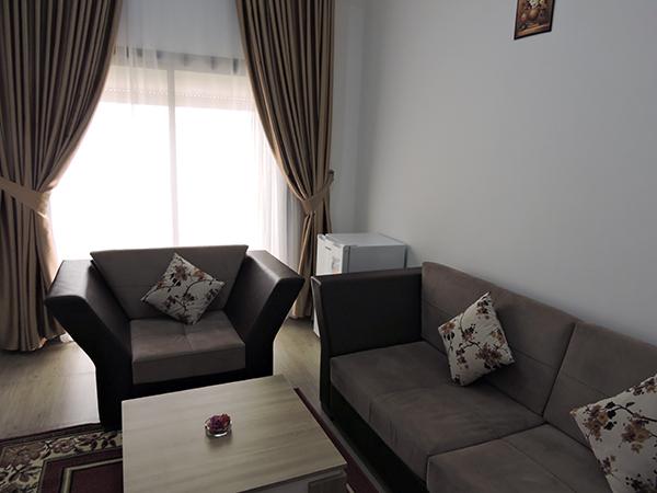 salon-suite-1-albaraka