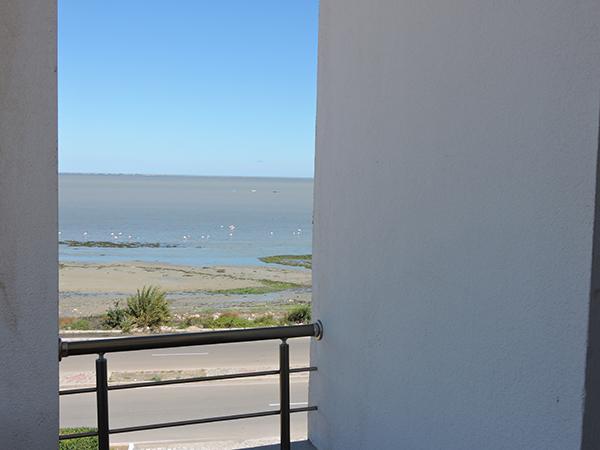 vue-mer-balcon-albaraka